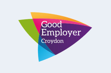 Good Employer launches